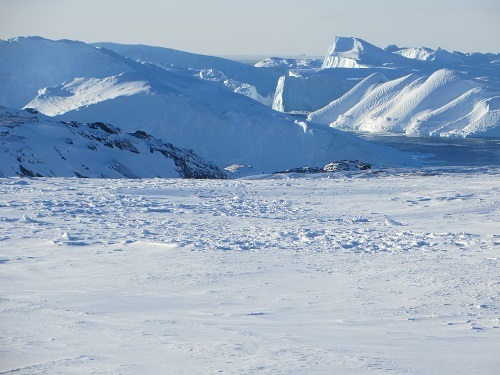2015-03-10-1426018046-1608847-Greenland400.JPG