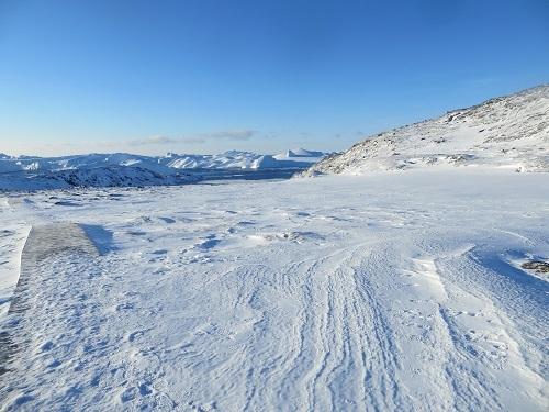 2015-03-10-1426018106-2276016-Greenland401.JPG