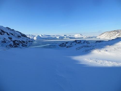 2015-03-10-1426018395-7899105-Greenland422.JPG