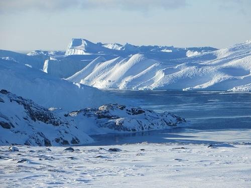 2015-03-10-1426018488-6986320-Greenland403.JPG
