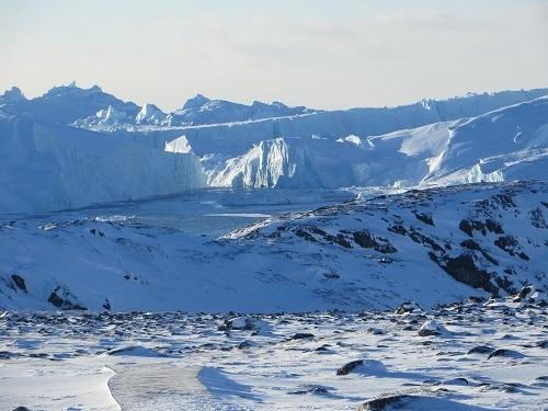 2015-03-10-1426018583-7300472-Greenland404.JPG