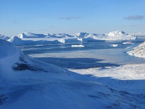 2015-03-10-1426019004-6572114-Greenland415.JPG