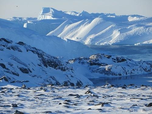 2015-03-10-1426019096-4151854-Greenland407.JPG