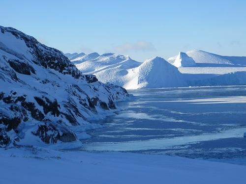 2015-03-10-1426019643-9264673-Greenland423.JPG