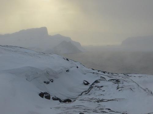 2015-03-10-1426019815-5879428-Greenland479.JPG