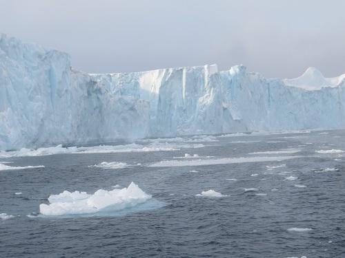 2015-03-10-1426020125-9101220-Greenland500.JPG