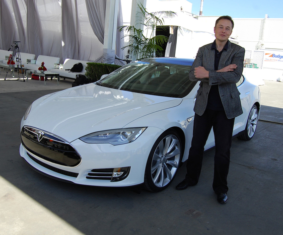 2015-03-10-1426020378-9733622-Elon_Musk_Tesla_Factory_Fremont_CA_USA_8765031426.jpg