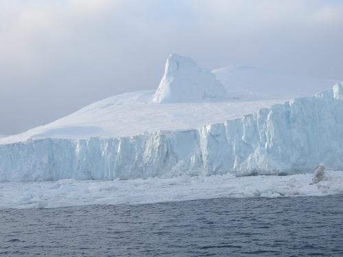 2015-03-10-1426020593-2885814-Greenland501.JPG