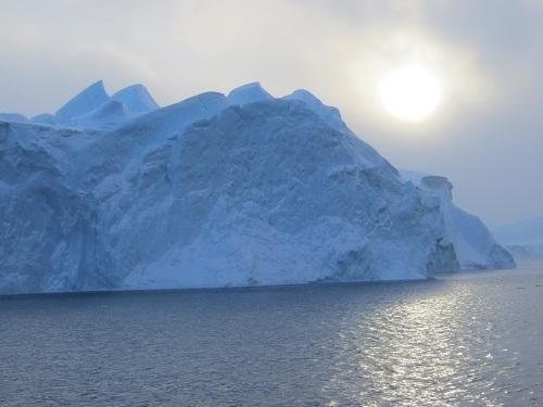 2015-03-10-1426021048-8963765-Greenland548.JPG