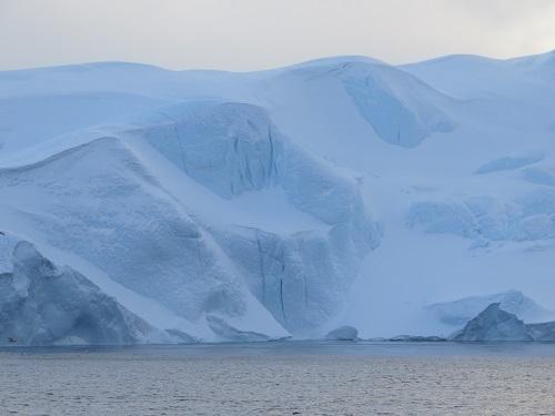 2015-03-10-1426021293-545896-Greenland537.JPG