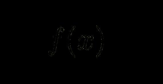 2015-03-10-1426021839-2228164-Integrale_indefinito_di_una_funzione_generica_x.png