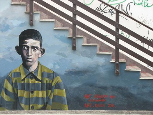 2015-03-11-1426033021-9246217-graffiti01.jpg