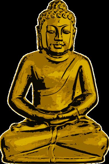 2015-03-11-1426052960-6829217-Buddha.png