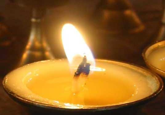 2015-03-11-1426053067-9605112-The_flame_of_wisdom.jpg