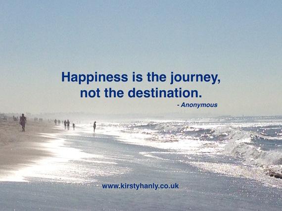 2015-03-11-1426084900-975103-Happinessquote.jpg