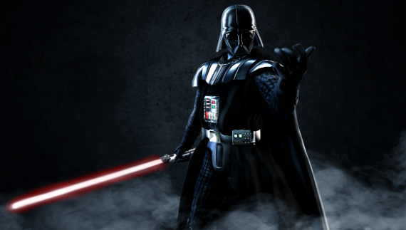2015-03-11-1426085611-6874130-come_to_the_dark_side_by_lordhayabusa357d763pqq.jpg