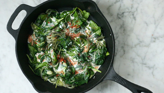 2015-03-11-1426100747-9049867-purewow_coconut_creamed_spinach.jpg