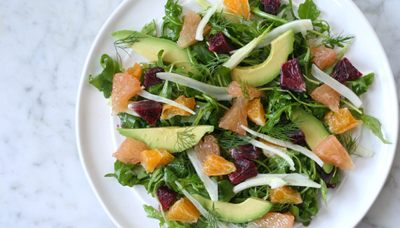 2015-03-11-1426101015-1785724-purewow_citrus_salad.jpg