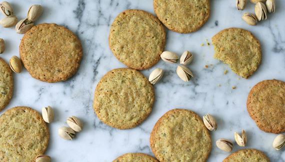 2015-03-11-1426101627-2272973-purewow_pistachio_cookies.jpg
