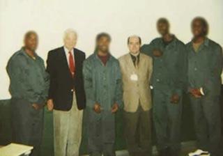 2015-03-11-1426103639-3806129-prison.jpg