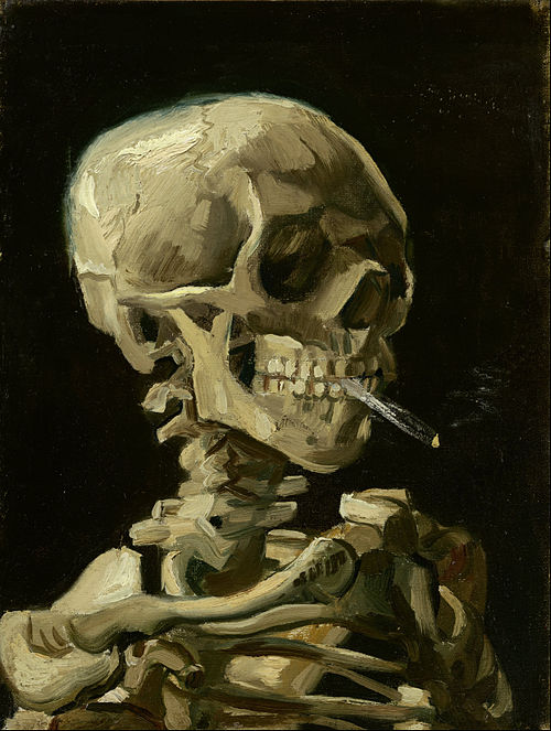 2015-03-11-1426106068-9340066-500pxVincent_van_Gogh__Head_of_a_skeleton_with_a_burning_cigarette__Google_Art_Project.jpg
