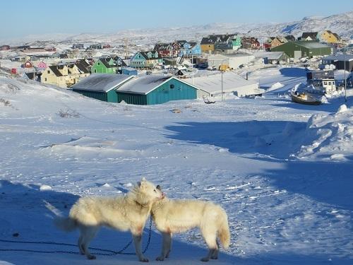 2015-03-11-1426109997-3422439-Greenland438.JPG