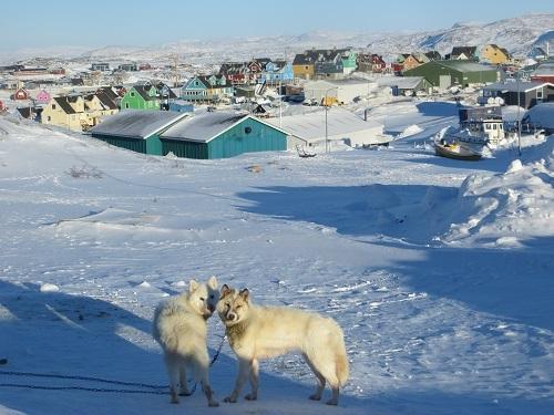 2015-03-11-1426110116-687817-Greenland439.JPG