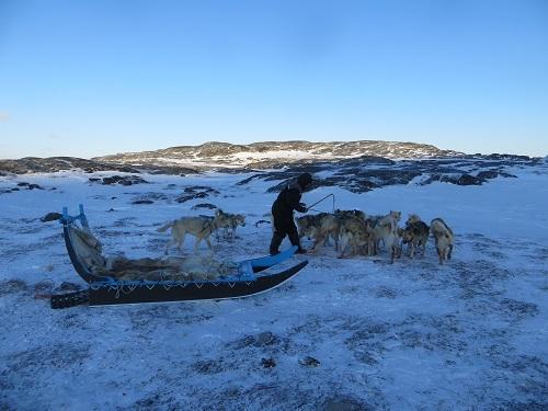 2015-03-11-1426110453-2548154-Greenland570.JPG