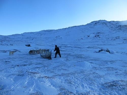 2015-03-11-1426110771-532745-Greenland572.JPG