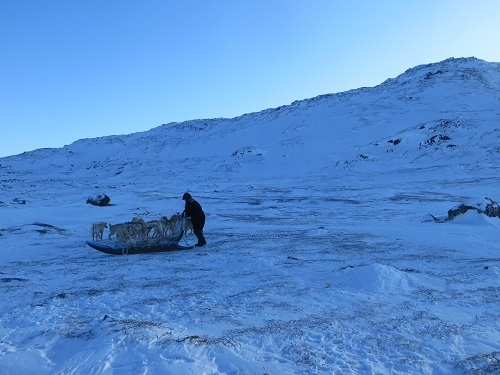 2015-03-11-1426110854-7479512-Greenland573.JPG