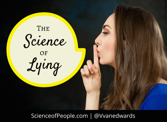2015-03-11-1426114953-7757961-ScienceofLying.png