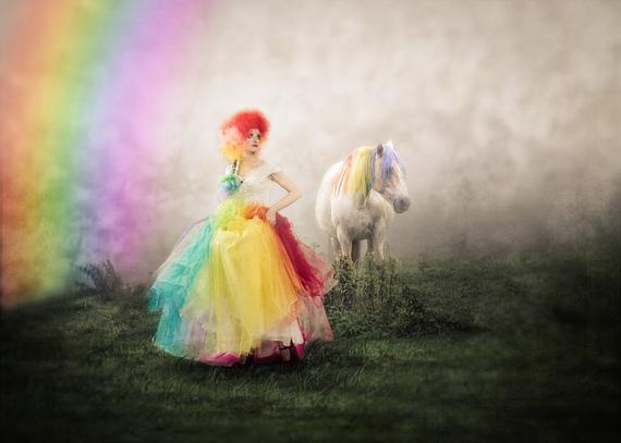 2015-03-12-1426126530-4856117-RainbowDressFinal.jpg
