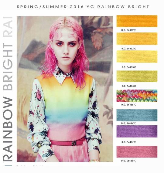 2015-03-12-1426128201-546508-RainbowBright.jpg