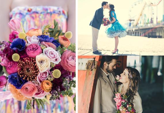 2015-03-12-1426141437-6794644-flowers.jpg