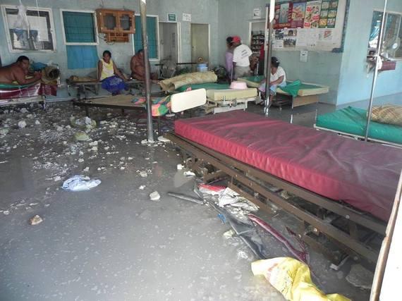 2015-03-12-1426159972-9026009-Hospital.jpg