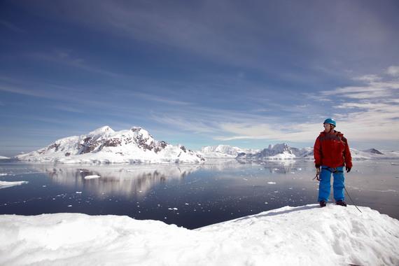 2015-03-12-1426161296-7206363-Antarctic_opener9.jpg