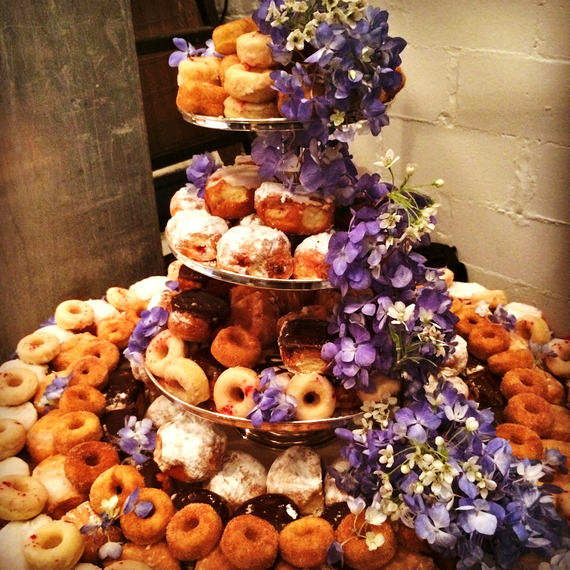 2015-03-12-1426166077-9286207-donutgloryIMG_0472.JPG