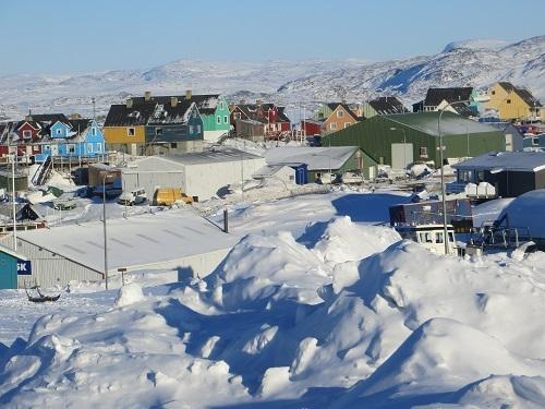 2015-03-12-1426170117-8650846-Greenland434.JPG