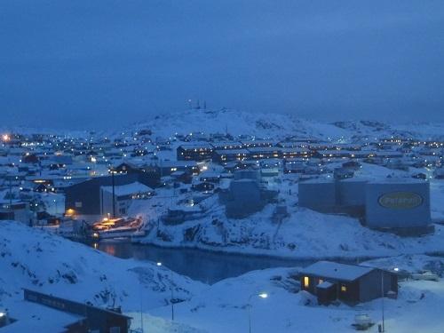 2015-03-12-1426170390-2135182-Greenland231.JPG
