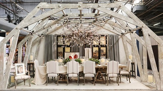 Amazing Enter To Win Two Free Tickets To The Architectural Digest Home Design Show