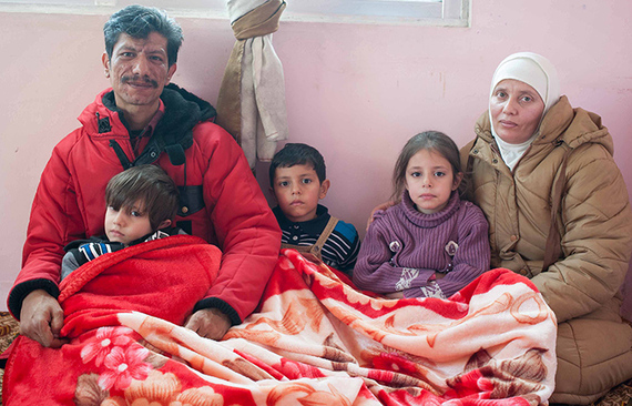 2015-03-12-1426178282-8231920-Syrian_Refugees_JalilandfamilySyriaCrisisAppealDisastersEmergencyCommittee.jpg