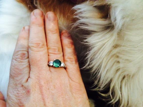 2015-03-12-1426179272-647717-emeraldinfur.jpg
