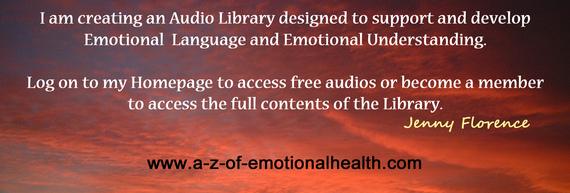 2015-03-12-1426182094-7807818-LibraryAd.jpg
