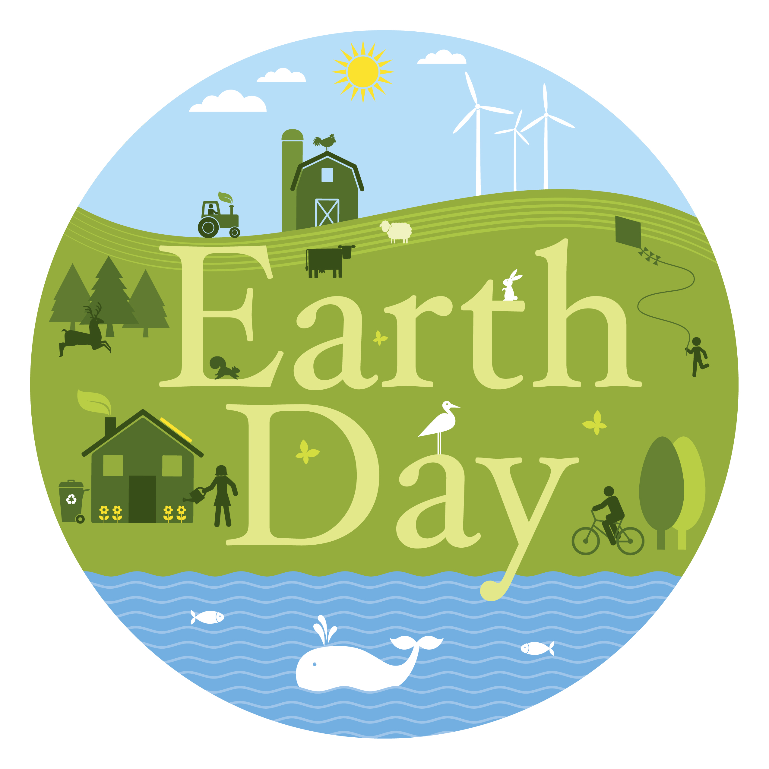 earth day Earth day resource for grades k-2: a top 10 best seller this earth day packet is filled with meaningful and fun activities your students will be earth day gurus in no time.
