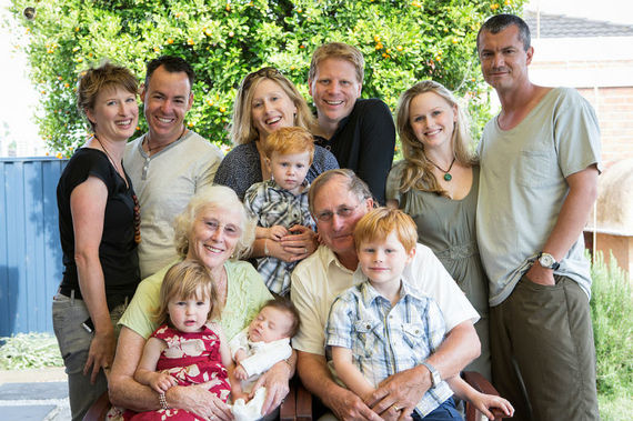 2015-03-12-1426192009-5511043-1_largefamily.jpg