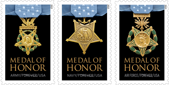 2015-03-12-1426196871-1693985-stamps.jpg