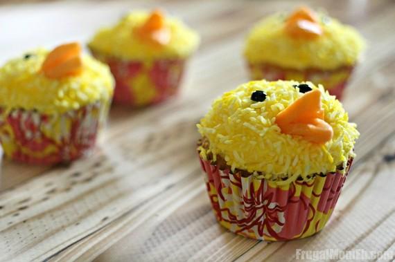 2015-03-12-1426201178-2566939-Chickcupcakes.jpg