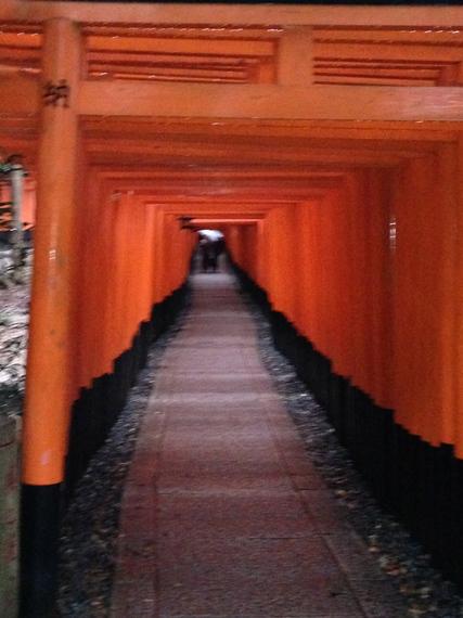 2015-03-13-1426216731-8933845-FujimiShrinefriPhoto.jpg