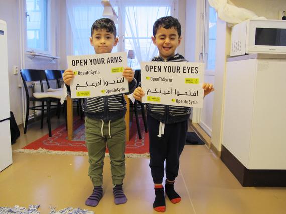 2015-03-13-1426234844-5388640-207527_Syrian_Refgees_resettled_in_Sweden.jpg