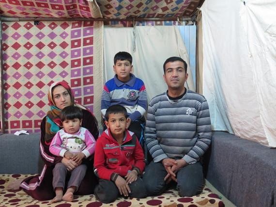 2015-03-13-1426234878-2517037-205302_Syrian_Refugees_in_the_Kurdistan_Region_of_Iraq_.jpg